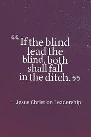 Jesus Inspirational Quotes Delectable Inspirational Quotes Motivational Leadership 48 Jesus Christ