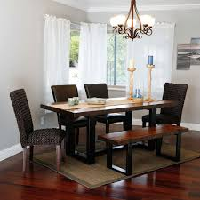 Calypso Home Furniture Calypso Collection Dining Table