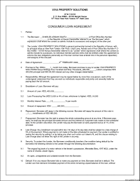 Simple Contract Format How To Make A Restaurant Menu On Microsoft