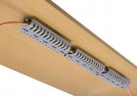 office desk cable management. Cable Management Systems Office Desk C