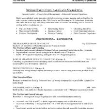 communication associate resume likable retail sales associate resume example resume templates furniture sales associate sample furniture sales resume