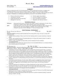 Leadership Resume | Getcontagio.us