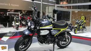 2018 honda monkey. perfect 2018 2018 new motorcycle honda monkey 125 retro classic alternative throughout honda monkey u