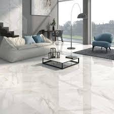 white tile floor living room amazing tiles for white tile floor living room innovation idea 5 entryway one decor