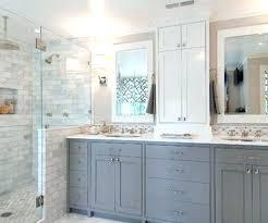 Blue and brown bathroom designs Interior Grey Brown Bathroom Pictures White Designs Small Image Pad Gray Blue Ideas Fabulous Black Design Astounding Master Myriadlitcom Grey Brown Bathroom Pictures White Designs Small Image Pad Gray Blue