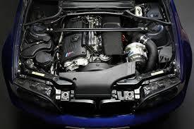 Sport Series bmw m3 hp : bmw m3 g-power