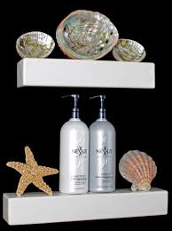 Wall Accessories For Bathroom Bathroom Endearing Accessories And Bathroom Decoration Using