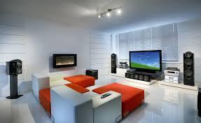 Living Room Set Up Living Room Tv Gaming Setup Via Playstationcom Forums User