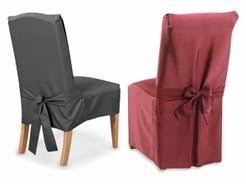 chair covers. Dining Chair Covers Chair Covers 6