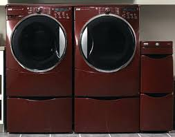 kenmore elite washer and dryer. steam pair barolo kenmore searsjpg elite washer dryer stacking instructions and