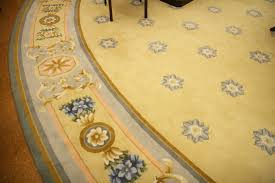 oval office rug. Ergonomic Oval Office Rug Replica Ideas: Full Size