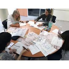 cida accredited interior design schools. Brilliant Design Seminole Stateu0027s Interior Design Program Earns CIDA Accreditation   County Regional Chamber Of Commerce FL And Cida Accredited Schools R