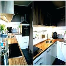 Kuche Ikea Kosten Beautiful 1 4 Fa 1 4 R 1 4 1 4 Ikea Kuchen Kosten Aufbau