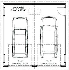3 car garage dimensions average 2 car garage size garage size for two cars garage dimensions 3 car garage dimensions