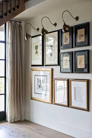 Interior Design Home Staging New Decorating