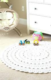 white nursery rug round white rug for nursery round grey and white nursery rug white nursery rug
