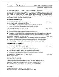 Free Download Resume Templates For Microsoft Word Resume Templates