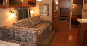 Incredible interior design ideas for your rv camper Remodel Our Impressive Choice Of Materials Available For You To Choose From Ensures That Your Motorhome Upholstery Project Meets Both Your And Our High Expectations Rv Inspiration Motorhome Upholstery Regal Furnishing