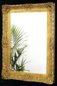 Antique mirror frame tattoo Delicate Frame Traditional Mirrors Traditional Framed Mirrors Traditional Mirror Tattoo Freebieapp Traditional Mirrors Traditional Framed Mirrors Traditional Mirror