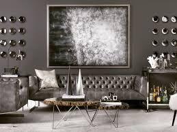 high fashion furniture. Contemporary High High Fashion Home Facebook For Furniture R