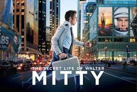 the secret life of walter mitty the love hate gap ripple the secret life of walter mitty