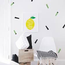 Small Picture Freebie Archives Trendy PeasTrendy Peas