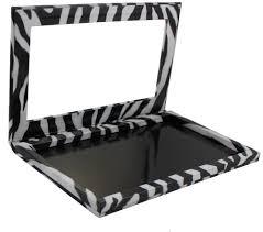 large zebra z palette