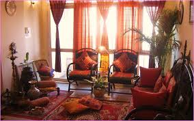 indian home design ideas. indian house decorating ideas magnificent home decoration zesty home design 14 f