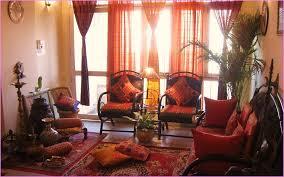 Indian House Decorating Ideas  OnyoustorecomIndian Home Decoration Tips