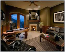 paint ideas for home office. Office Paint Colors Ideas Home Painting Photo Of Worthy Color Amazing Executive For 1