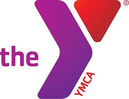 Image result for YMCA Achievers College & Career Fair