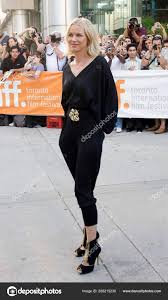 Naomi Watts Wearing Stella Mccartney Jumpsuit Arrivals Toronto  International Film – Stock Editorial Photo © everett225 #268215230