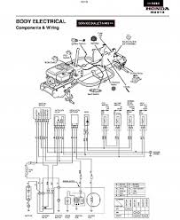 honda harmony hydro ignition wiring com click image for larger version components and wiring h2113 jpg views 925