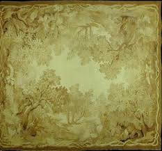 french aubusson rugs antique french x rug french aubusson rugs uk