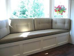bench seat cushions window bench cushions bedrooms bay window seat ideas bay window bench cushion under bench seat cushions