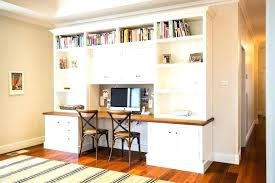 wall units desk bookshelves and desk built in photo 4 of 6 wall units desks ideas wall units desk
