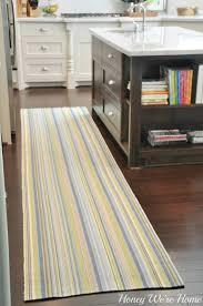 Runners For Kitchen Floor Best Rugs For Kitchen Floor Cliff Kitchen
