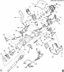 wiring diagram 2003 silverado radio wiring wiring diagram 2006 chevy silverado front end parts diagram ktm 525 engine diagram also 2004