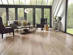 view in gallery living room wood flooring