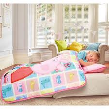 Peppa Pig Bedroom Stuff Character Cosy Wrap Nap Bed Toddler Bed Paw Patrol Peppa Pig
