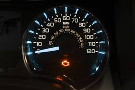 Speedometer Not Lighting Up Speedometer Not Working Properly Reasons And Solutions Are