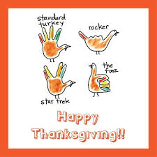 Small Picture Funny Thanksgiving Pictures 2017 Funny Thanksgiving Quotes Sayings