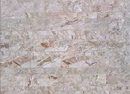 Marble wall cladding texture seamless 20740