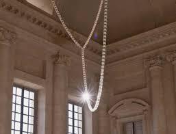 antique chandeliers for sale australia. full size of chandelier:unusual chandeliers beautiful unusual unique mason jar light chandelier pendant antique for sale australia