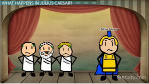 calpurnia in shakespeare s julius caesar character traits calpurnia in shakespeare s julius caesar character traits analysis video lesson transcript com