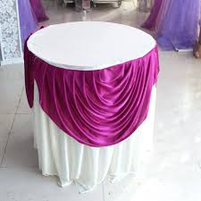 cloth table cloths top round table tablecloth table cloth table skirt red table cloth for round cloth table cloths