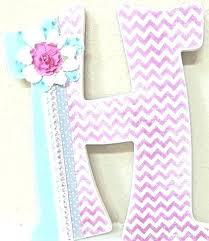 custom wood letters for nursery wood letters for nursery custom nursery letters baby girl nursery letters custom wood letters