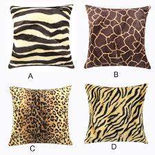Small Picture Online Get Cheap Textured Cushions Home Decor Aliexpresscom