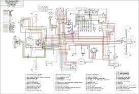 743 bobcat wiring diagram wiring diagram libraries bobcat 743 wiring diagram 1992 model wiring diagram library743 bobcat wiring diagram for starter switch wiring