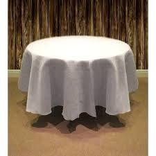 round table cloth white tablecloths whole wedding party linens with ca round table cloth